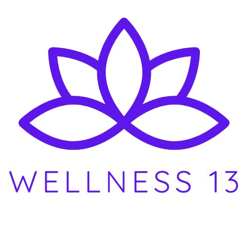 Wellness 13