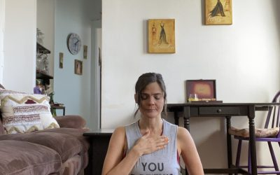 Breaking the Myths about Meditation